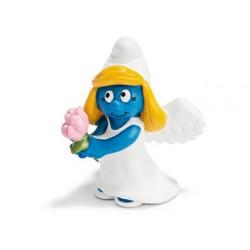 Puffo Zodiacale - Vergine