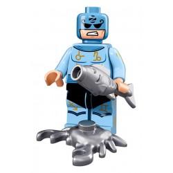 Lego Minifigures Batman the Movie Zodiac