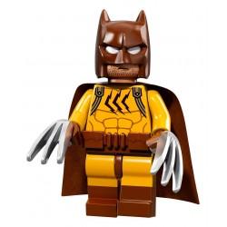 Lego Minifigures Batman the Movie Catman