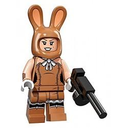 Lego Minifigures Batman the Movie March Harriet