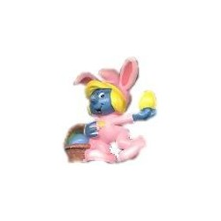 2.0497-Puffetta coniglietta