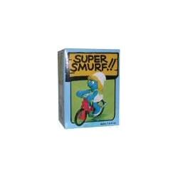 4.0236/1-Puffetta in bicicletta
