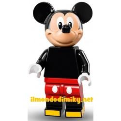 Lego Minifigures Disney TOPOLINO