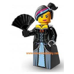 Lego The Movie WILD WEST WYSTYLE