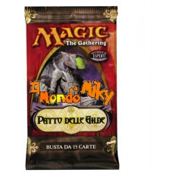 Magic Patto delle Gilde busta 15 carte