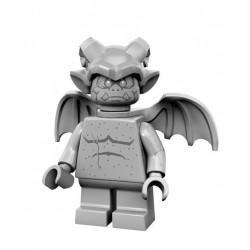 Lego Minifigures Serie 14 Gargoyle