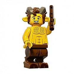 Lego Minifigures Serie 15 Fauno