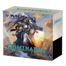 Magic Dominaria Bundle Pack ENG