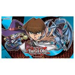 Yu-Gi-Oh! Plancia di gioco Playmat Duelist Kingdom Chibi Kaiba