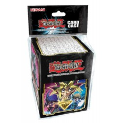 Yu-Gi-Oh! Dark Side of Dimension porta mazzo