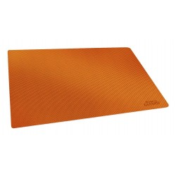 ULTIMATE GUARD Plancia di gioco XenoSkin Edition 61x35 Orange