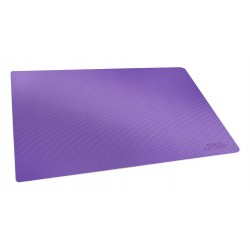 ULTIMATE GUARD Plancia di gioco XenoSkin Edition 61x35 Purple