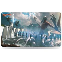 ULTRA PRO Magic Plancia di gioco Battle for Zendikar