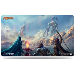 ULTRA PRO Magic Plancia di gioco Oath of the Gatewatch Versione 1