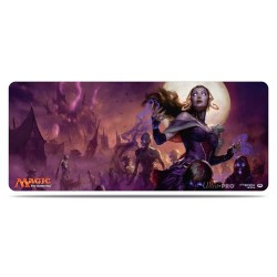 ULTRA PRO Magic Plancia di gioco Table Eldritch Moon 6ft