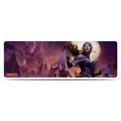 ULTRA PRO Magic Plancia di gioco Table Eldritch Moon 8ft