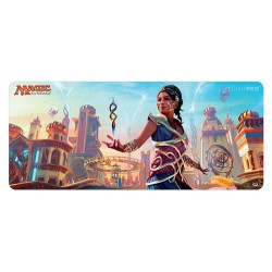 ULTRA PRO Magic Plancia di gioco Table Kaladesh 6ft