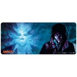 ULTRA PRO Magic Plancia di gioco Table Shadows over Innistrad 6ft Key Art
