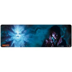 ULTRA PRO Magic Plancia di gioco Table Shadows over Innistrad 8ft Key Art