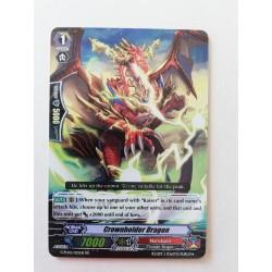 crownholder dragon