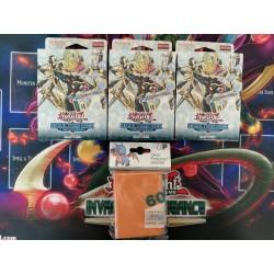 Lotto Link Cyberso