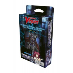 Cardfight!! Vanguard Trial: INVASIONE STAR-VADER