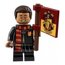 Lego minifigures serie 22 Dean Thomas