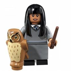 Lego minifigures serie 22 Cho Chang