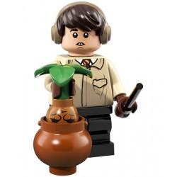Lego minifigures serie 22 Neville Paciock