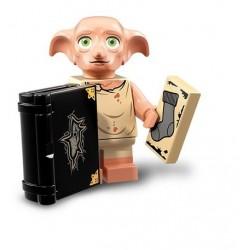 Lego minifigures serie 22 Dobby