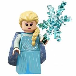 Lego DIsney 2: ELSA
