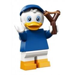 Lego DIsney 2: QUO