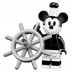 Lego DIsney 2: VINTAGE MICKEY