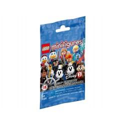 BUSTA LEGO DISNEY 2