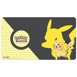 ULTRA PRO Pokemon Plancia di gioco Pikachu 2019