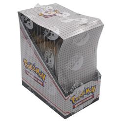 Spada e Scudo Fiamme Oscure blister promo 2 buste Pokemon Italiano