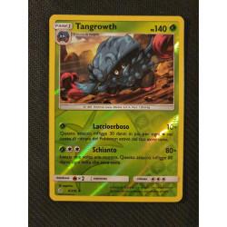 Pokemon Tangrowth Eclissi Cosmica 6/236
