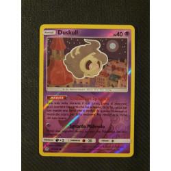 Pokemon Duskull Eclissi Cosmica 83/236