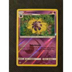 Pokemon Cosmoen Eclissi Cosmica 101/236