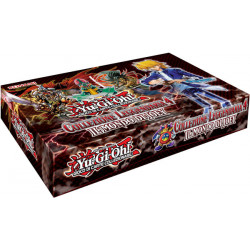 Yu-Gi-Oh! Collezione Leggendaria 4: Il Mondo di Joey