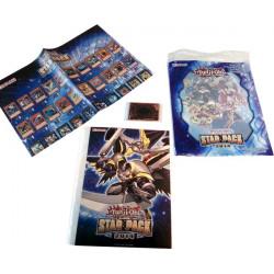 Star Pack 2014 Beginner Kit Prima edzione (IT)