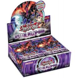 Spettri dell'Ombra 1a edizione BOX