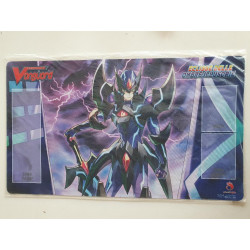 VANGUARD TAPPETINO ECLISSE DELLE OMBRE ILLUSORIE playmat