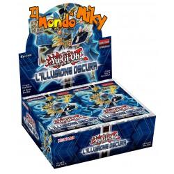 Illusione Oscura 1a edizione BOX