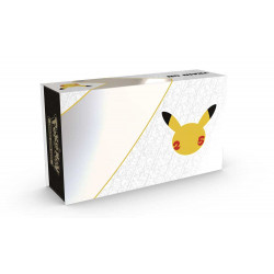 Pokemon Gran Festa Collezione Ultra Premium (IT)