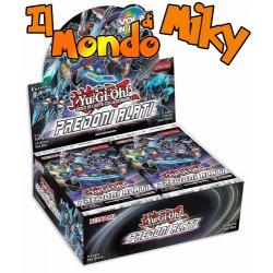 Predoni Alati 1a edizione BOX