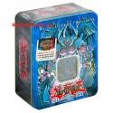 Tins in Inglese Yu-Gi-Oh!