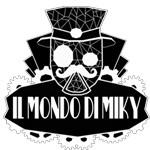 IL MONDO DI MIKY